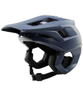 Fox Dropframe Pro Helmet