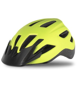 Specialized Shuffle Helmet Child - Ion