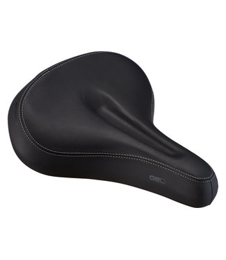 Specialized The Cup Gel Saddle