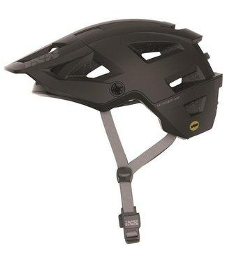 iXS Trigger AM Mips Helmet - Black