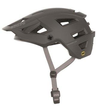 iXS Trigger AM Mips Helmet - Graphite