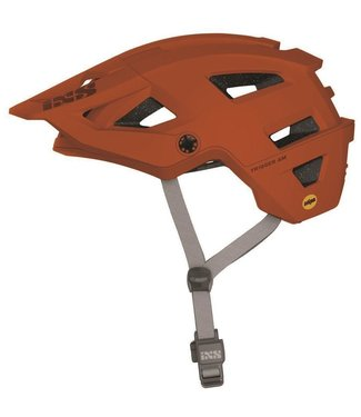 iXS Trigger AM Mips Helmet - Burnt Orange