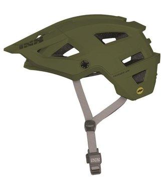 iXS Trigger AM Mips Helmet - Olive