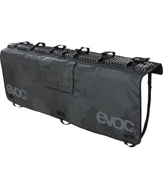 EVOC Tailgate Pad - XL - Black
