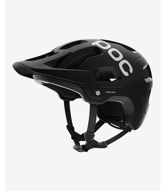 POC Tectal Helmet - Black