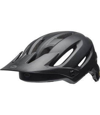 Bell 4Forty Helmet - Black Matt/Gloss