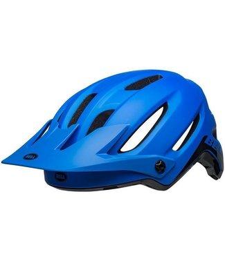 Bell 4Forty Helmet - Blue/Black