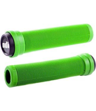 ODI Longneck Grip - Soft -  Chartreuse