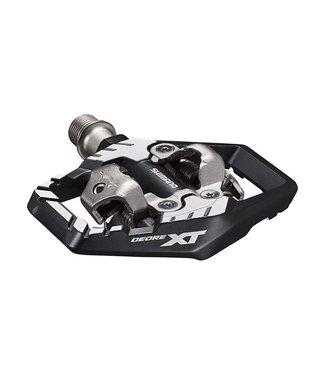 Shimano PD-M8120 XT Trail SPD Pedals