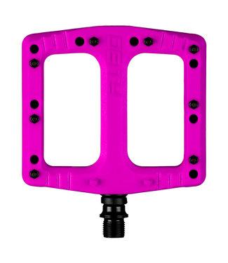 Deity Deftrap Pedal - Pink