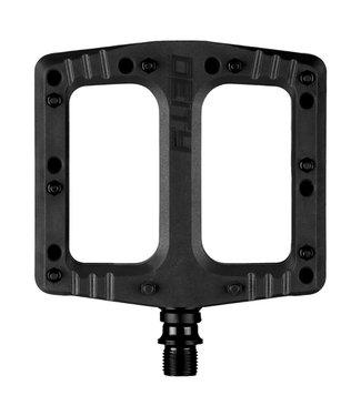 Deity Deftrap Pedal - Black