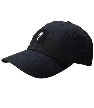 Specialized New Era Classic Hat - Black
