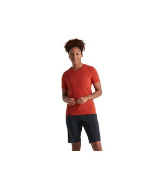Specialized Trail Cargo Short Women - Black
