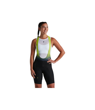Specialized SL Bib Shorts - HyperViz