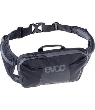 EVOC Hip Pouch - 1L