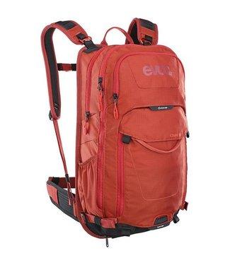 EVOC Stage 18L Performance Backpack