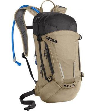 Camelbak MULE 3L - KELP BLACK