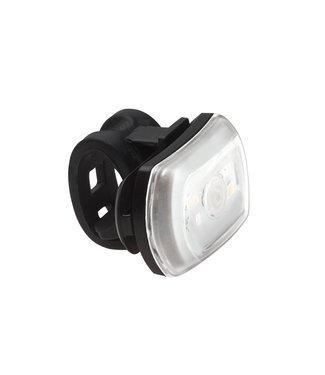 Blackburn USB Light