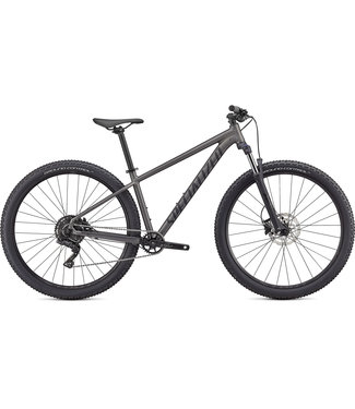 Specialized 2021 Rockhopper Comp 29""