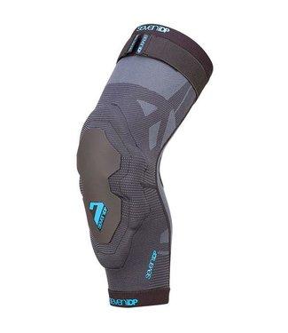 7iDP Project Knee pad