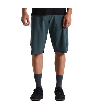 Specialized TRAIL AIR SHORT MEN CSTBTLSHP