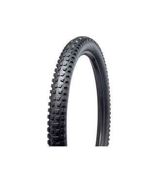 Specialized BUTCHER GRID TRAIL 2BR T9 TIRE 29X2.3