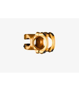 Raceface STEM TURBINE-R 35 40X0 KASHMONEY GOLD