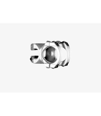 Raceface RF STEM TURBINE-R 35 40X0 SILVER