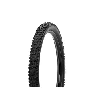 Specialized ELIMINATOR GRID TRAIL 2BR TIRE T7 27.5/650BX2.6
