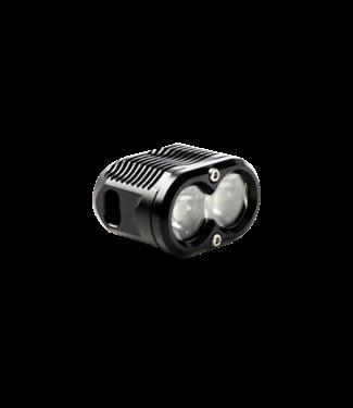 gloworm Gloworm X2 Adventure Lightset (G2.0)