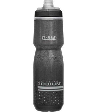 Camelbak Podium Chill Bottle 0.7L