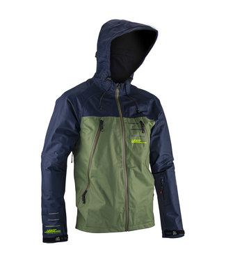 Leatt DBX 5.0 All Mtn Jacket
