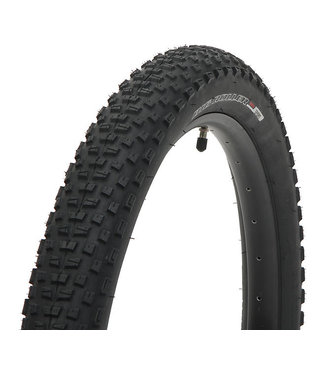 Specialized BIG ROLLER TYRE 20X2.8