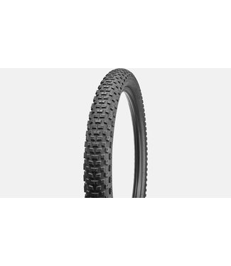 Specialized BIG ROLLER TIRE 24 X 2.8