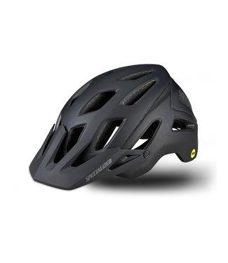 Specialized Ambush ANGi MIPS Helmet - Black