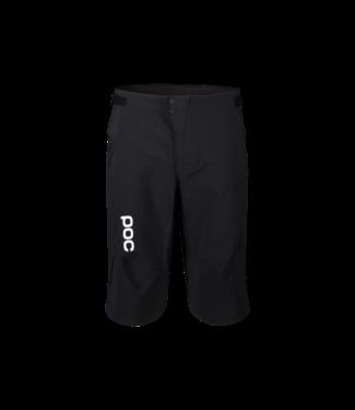 POC M's Infinite All-mountain shorts