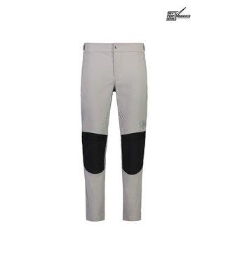 ilabb Traverse Ride Pant - Grey