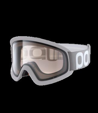 POC Ora Clarity - Moonstone Grey - ONE