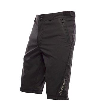 Fasthouse Crossline 2 Shorts Black
