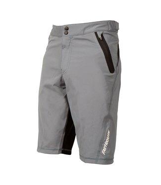 Fasthouse Crossline 2 Shorts Grey