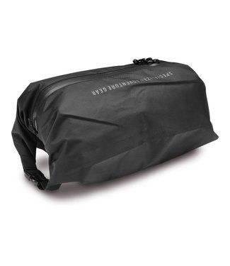 Specialized Burra Burra Drypack 23 Blk