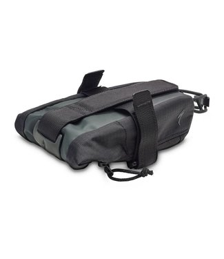 Specialized Seat Pack - Large
