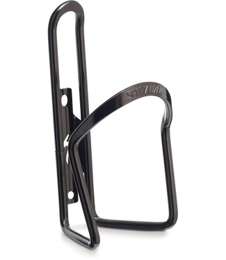 Specialized E-Cage 6.0 Black Anodised