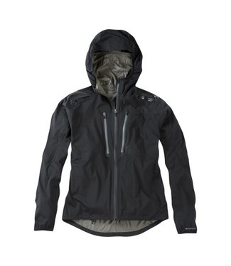 Madison Flux Super Light Mens Jacket