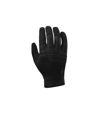 Specialized Enduro Glove Black