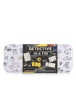 NPW Detective Set