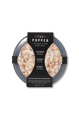 W & P Designs The Popper