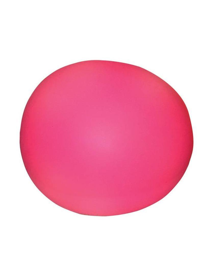 Gum Ball Stress Ball