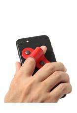 Kikkerland Phone Finger Loop