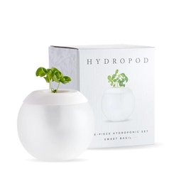 W & P Designs Hydropod